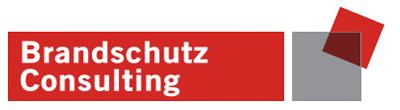 Brandschutz Consulting