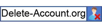 Delete-Account.org