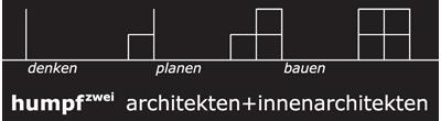 Humpf zwei Architekten + Innenarchitekten